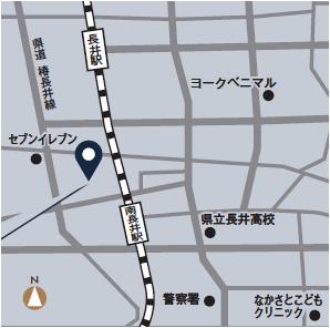 台町案内図.png