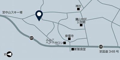 白鷹地図.jpg