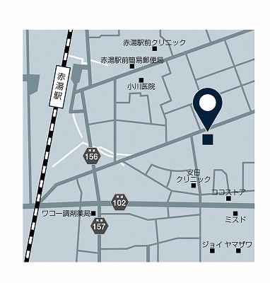 E様邸_南陽市三間通_地図.jpg