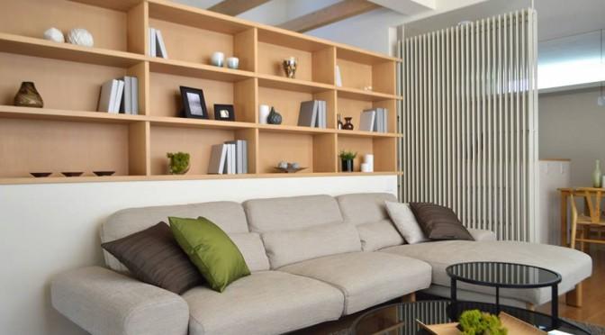 家具のご提案