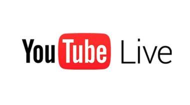 【4/19開催!Youtube live 無料家づくりセミナー】